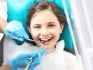 Çocuklarda ağız ve diş sağlığı hakkında bilmeniz gerekenler