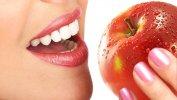 Estetik Diş Hekimliği – Estetik Gülüş Tasarımı Nedir?